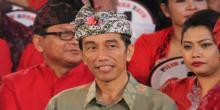 Presiden-Jokowi-Dijadwalkan-Buka-PKB-ke38
