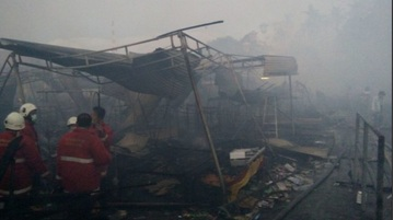 stand-pkb-terbakar-